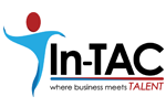 In-TAC Pre-Arrival Services