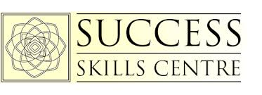 Success Skills Manitoba